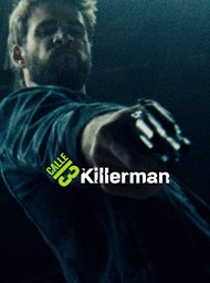 Killerman image