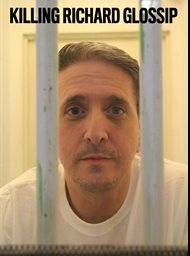 Killing Richard Glossip image