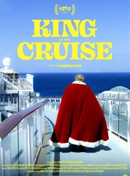 King of the Cruise image