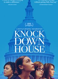 Knock Down The House image