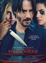Knock Knock image