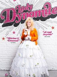 Lady Dynamite image