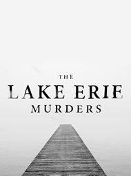 Lake Erie image