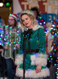 Last Christmas image