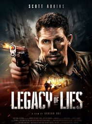 Legacy of Lies image