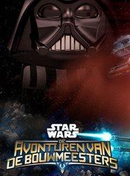 LEGO Star Wars: De avonturen van de Bouwmeesters image