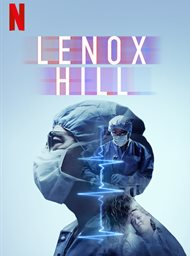 Lenox Hill