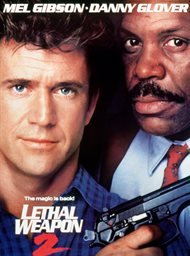 Lethal Weapon 2 image
