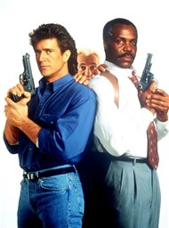 Lethal Weapon 3 image