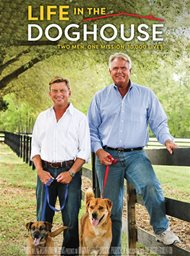 Life in the Doghouse image