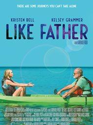 Like Father image