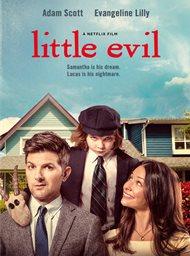 Little Evil image