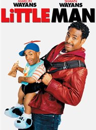 Little Man image