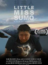 Little Miss Sumo image