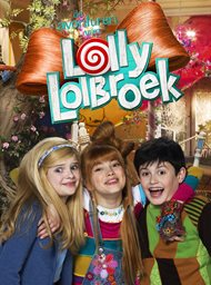 Lolly Lolbroek image