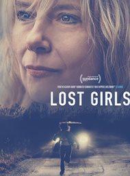 Lost Girls image