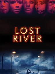 Lost River image