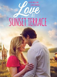 Love at Sunset Terrace image