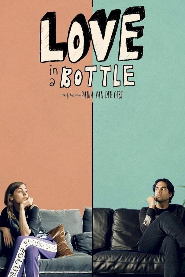 Love in a Bottle image
