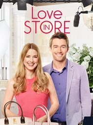Love in Store image