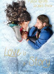 Love Is a Story image
