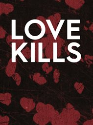 Love Kills image