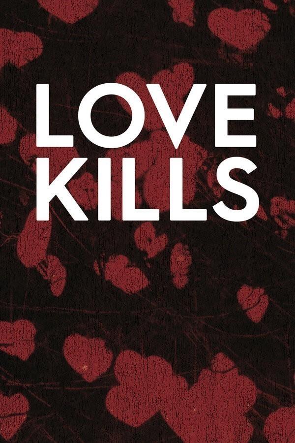 Love Kills image