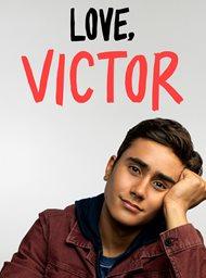 Love, Victor image