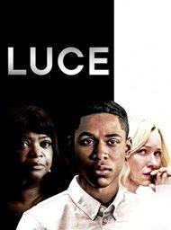Luce image