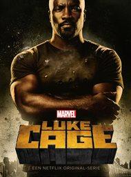 Luke Cage image