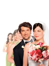 Made of Honor image