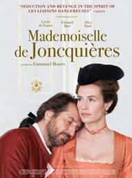 Mademoiselle de Joncquières image