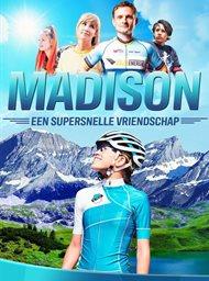Madison image