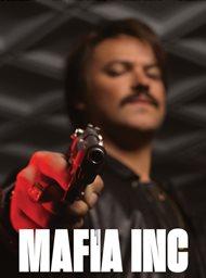 Mafia Inc. image