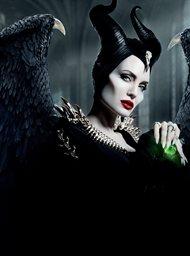 Maleficent 2 image