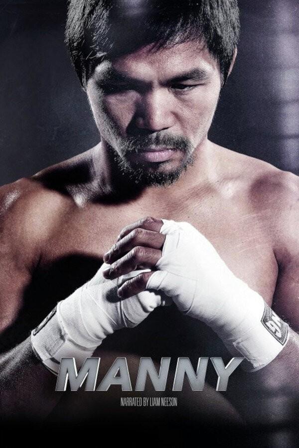 Manny image