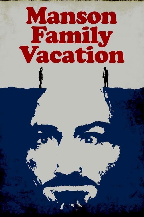 Manson Family Vacation image