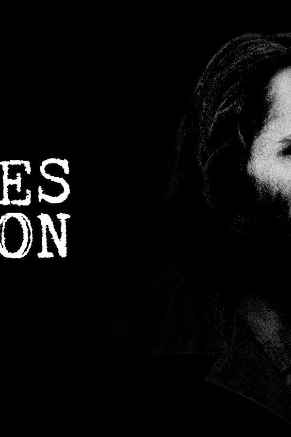 Manson Speaks image