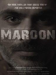 Maroon image