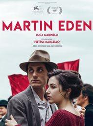 Martin Eden image