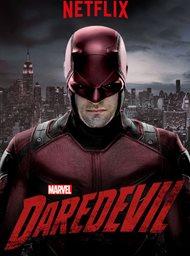 Marvel's Daredevil image