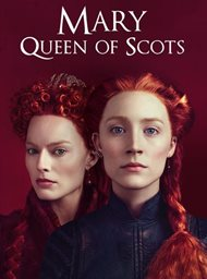 Mary Queen of Scots image
