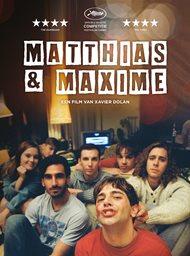 Matthias & Maxime image