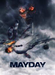Mayday image