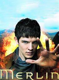 Merlin image