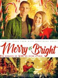 Merry & Bright image