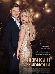 Midnight at the Magnolia image
