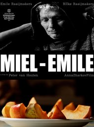 Miel-Emile image