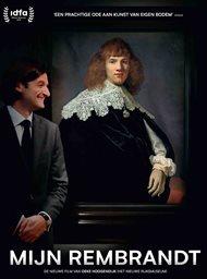 Mijn Rembrandt image