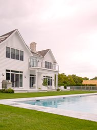 Million Dollar Beach House image